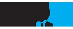 Sudski Tumači Smederevo | Prevodi sa overom, Sudsko Tumačenje, Sudski tumači za engleski, nemački, francuski, ruski jezik
